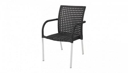 6 Chaise de jardin STELLA
