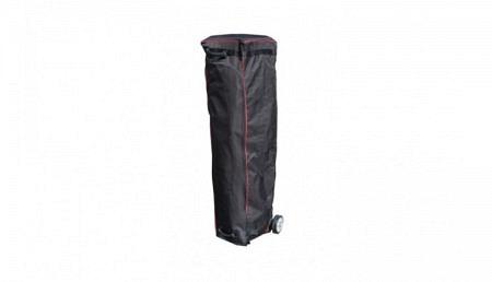 Tasche mit Rollen für Faltzelte
