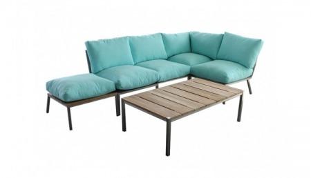 gardeko gmbh faltzelte garten und wohnm bel. Black Bedroom Furniture Sets. Home Design Ideas